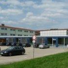 Volksschule Denkendorf