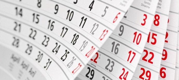 Gebühren und Öffnungszeiten