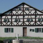 Meierhofhaus