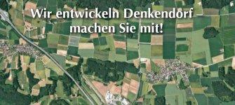 ISEK - Wir entwickeln Denkendorf