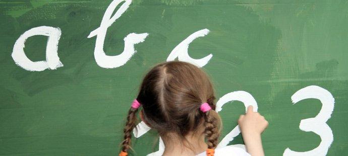 Bildung & Betreuung