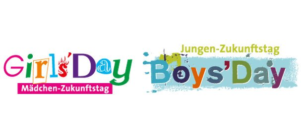 Girls-Day & Boys-Day