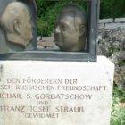 Denkendorfer Gorbatschow-Platz