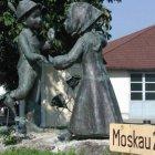 Denkmal-bayerischer-Bub-und-russisches-Maedchen2-2-.jpg