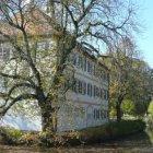 Schloss-Schoenbrunn.jpg