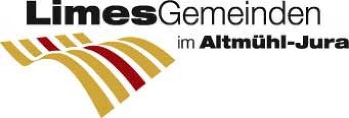 Altmühl-Jura Fotowettbewerb