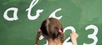 Pädagogische Lerneinheiten