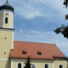 Kath. Kirche St. Laurentius