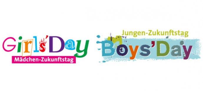 Girls-Day & Boys-Day