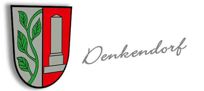 Name und Wappen