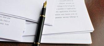 Satzungen und Verordnungen