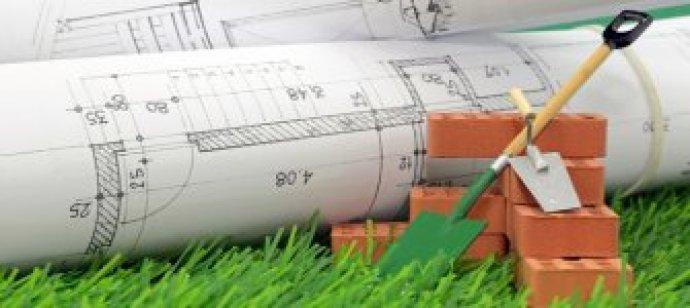 Bürgerinfo zum Wettbewerb Neugestaltung der Ortsmitte Denkendorf