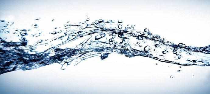 Selbstablesung der Wasserzähler