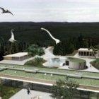Dinopark-Ansicht.jpg